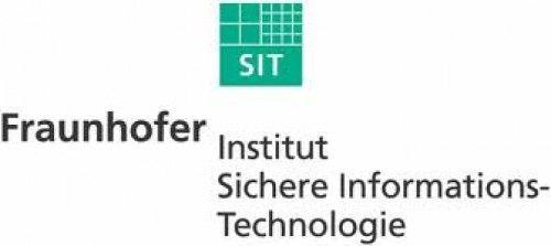 Fraunhofer-Institut warnt vor Dropbox & Co.