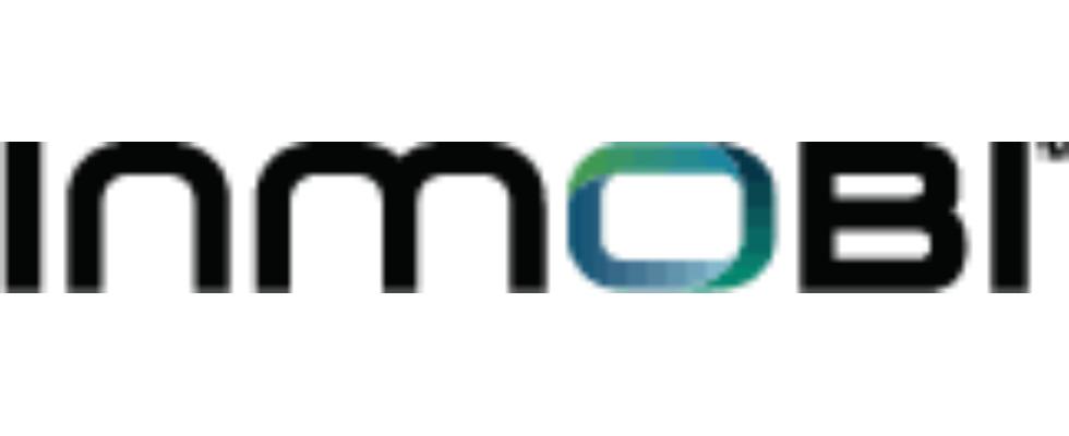 Conversion Tracking: InMobi startet Plattform