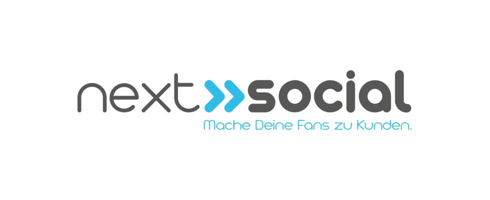 Social Commerce App macht Fans zu Kunden