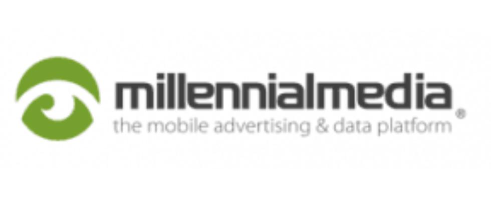 Millenial Media: Schwierigkeiten nach Börsengang