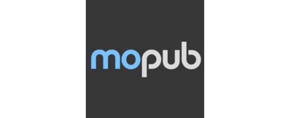 MoPub launcht Marktplatz für Mobile Advertising