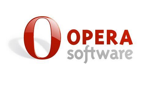 Plant Facebook den Kauf von Opera?