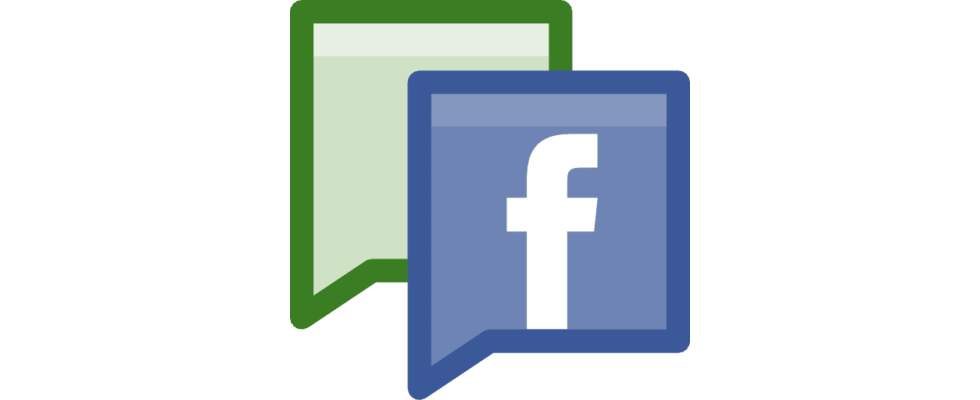 Facebook: Mehr Sichtbarkeit durch gekaufte Beiträge