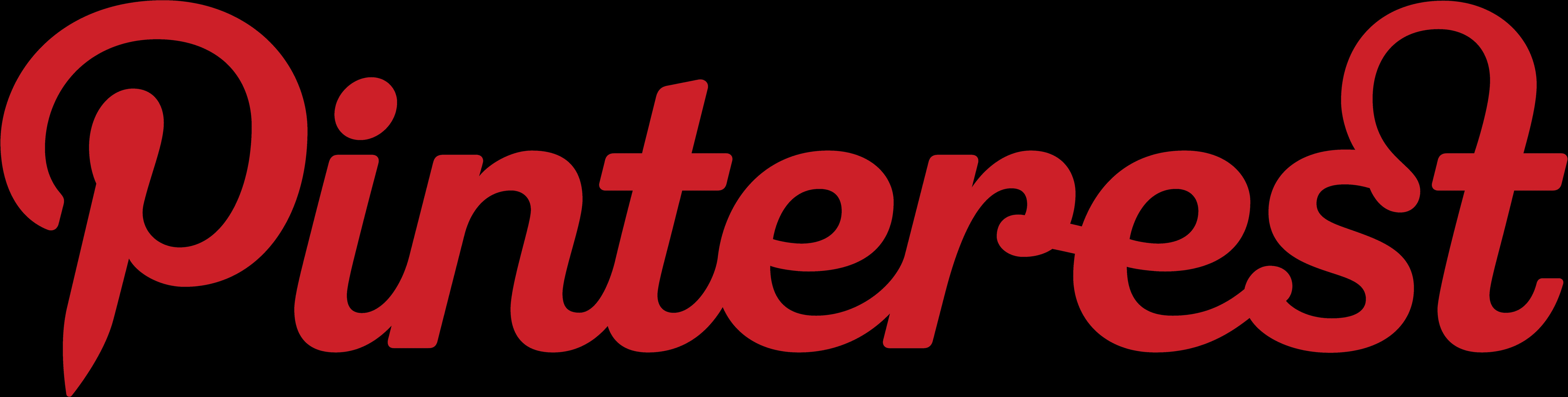 64 Tipps für erfolgreiches Marketing auf Pinterest