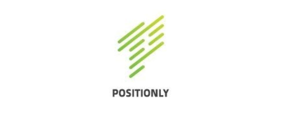 Startup Positionly will SEO automatisieren
