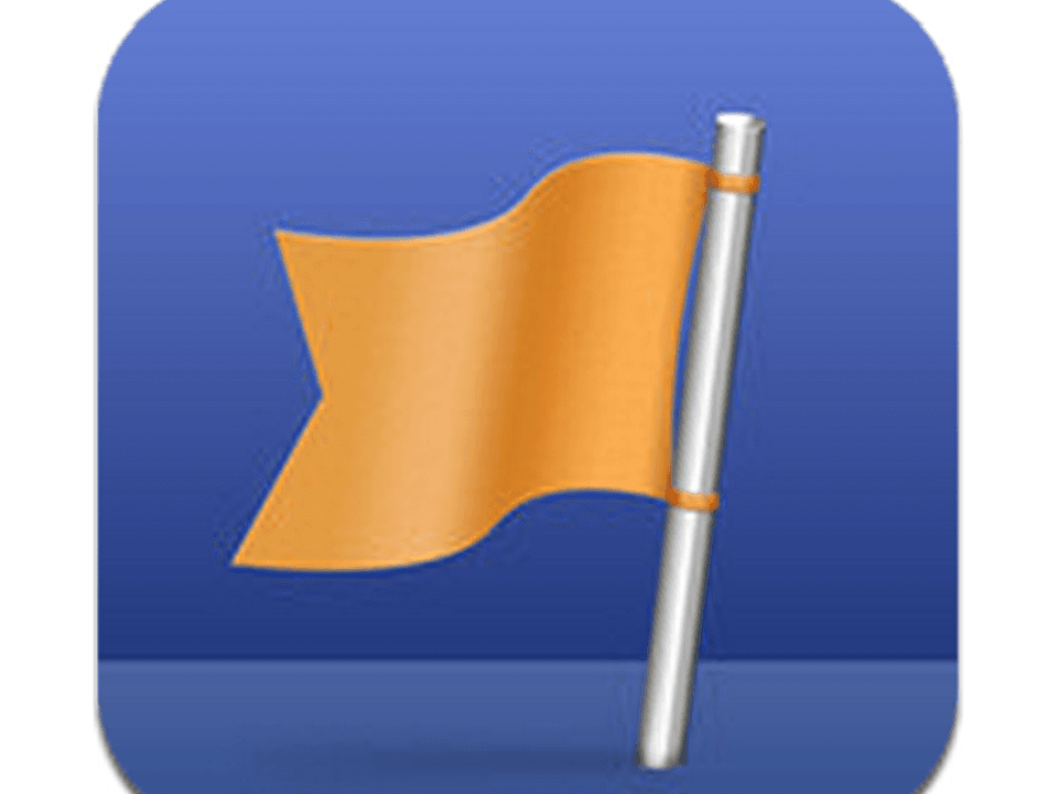 App für mobile Facebook Page Administration