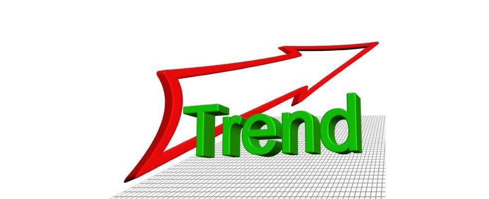 Brands wachsen bei Google+ schneller als bei Twitter
