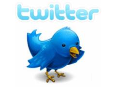Über 55.000 Twitter Accounts gehackt