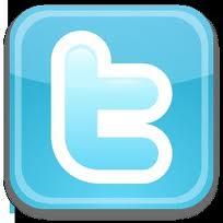 Twitter-Update für Mobile-User