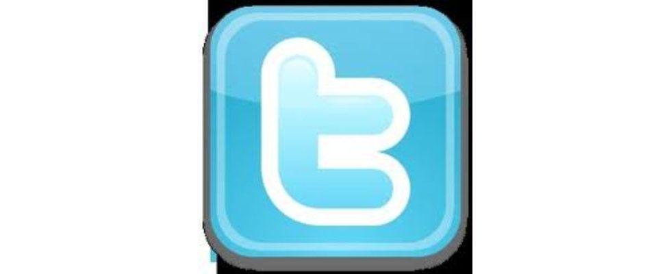Wer ist die Generation Twitter?