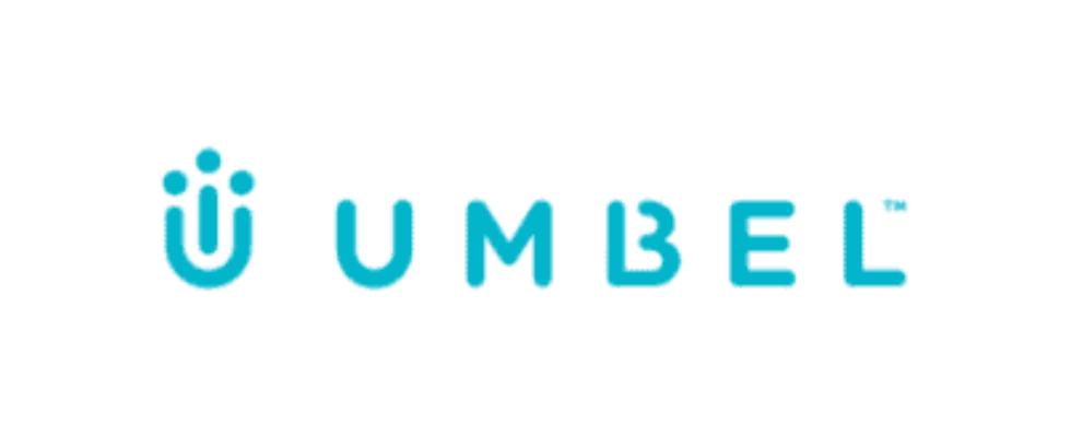 Umbel: Kundencheck über Social Logins