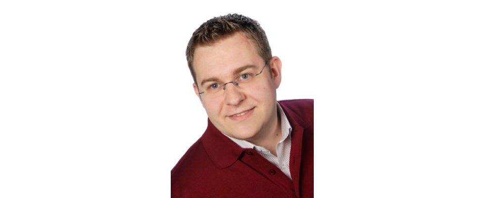 Interview mit Uwe Tippmann zur SEMSEO Konferenz