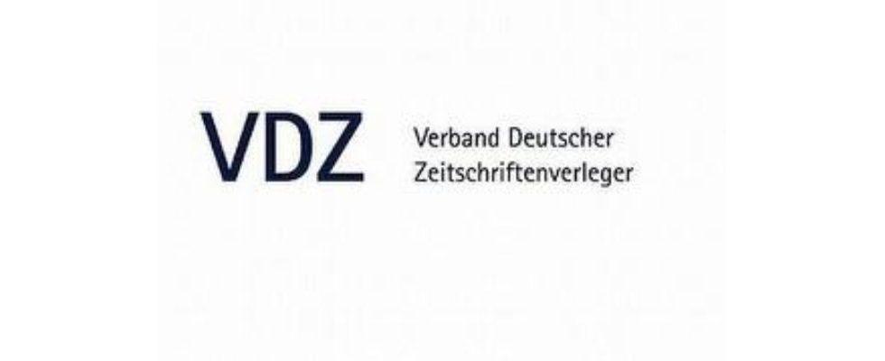 Neues Werbeformat: VDZ stellt SupremeAd vor