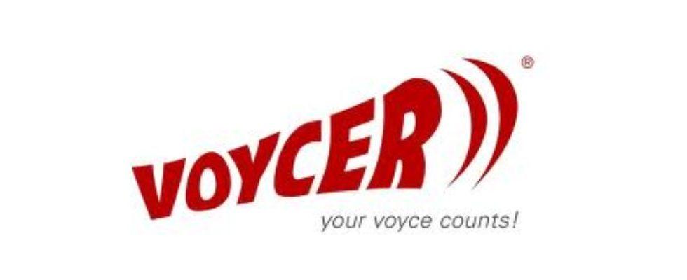 Social Shopping: Voycer rüstet auf