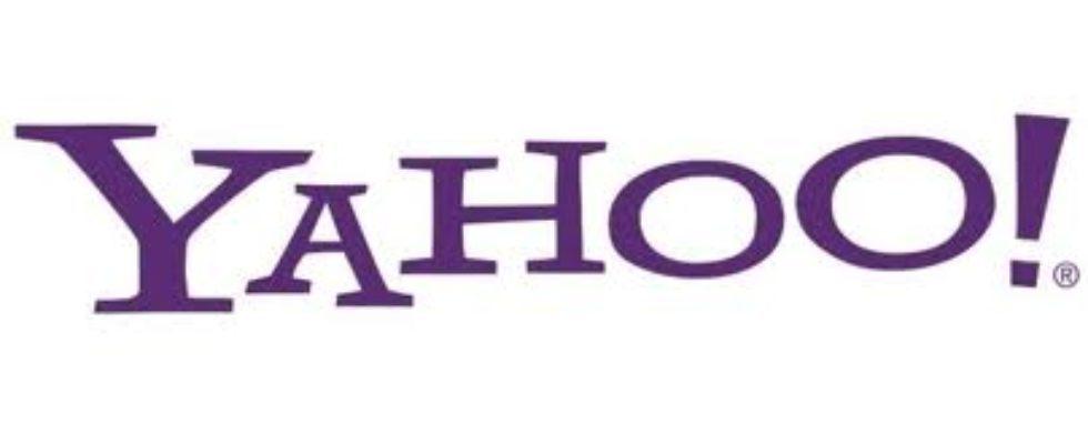 Axis – neues Browser-Add-on von Yahoo