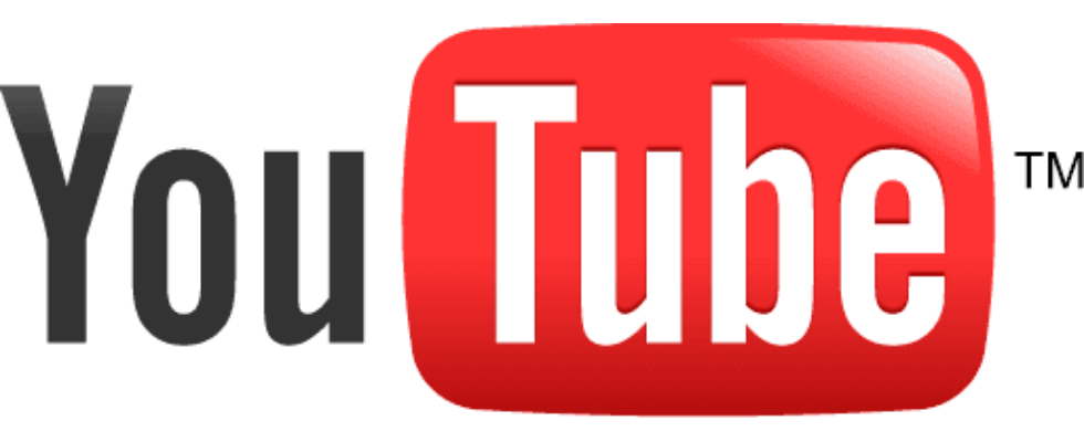 Haften Blogger für eingebettete Youtube-Videos?
