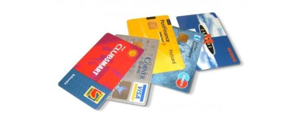 Barclaycard: Facebook besser als SEM und Display