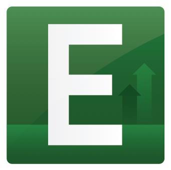 Logo: EdgeRank Checker