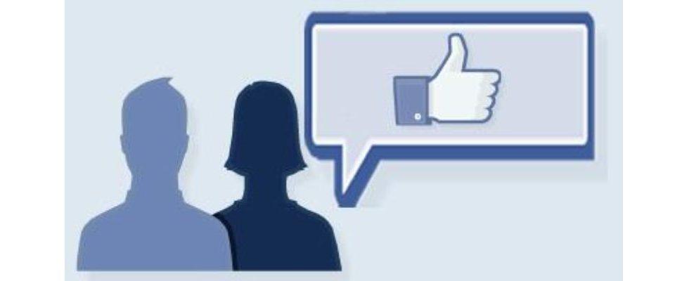 Facebook Werbeanzeigen: Targeting ist entscheidend