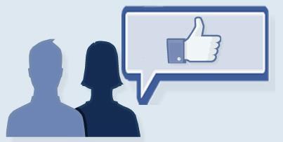 Facebook Ads - sinnvoll oder nicht?
