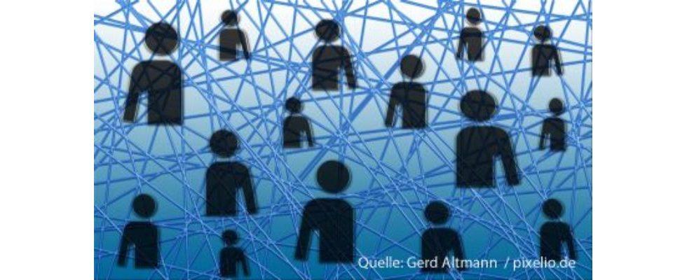 5 Tipps für erfolgreiches Affiliate-Marketing