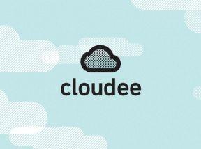 """Cloudee: """"Mobile-Dropbox"""" für den engsten Kreis"""