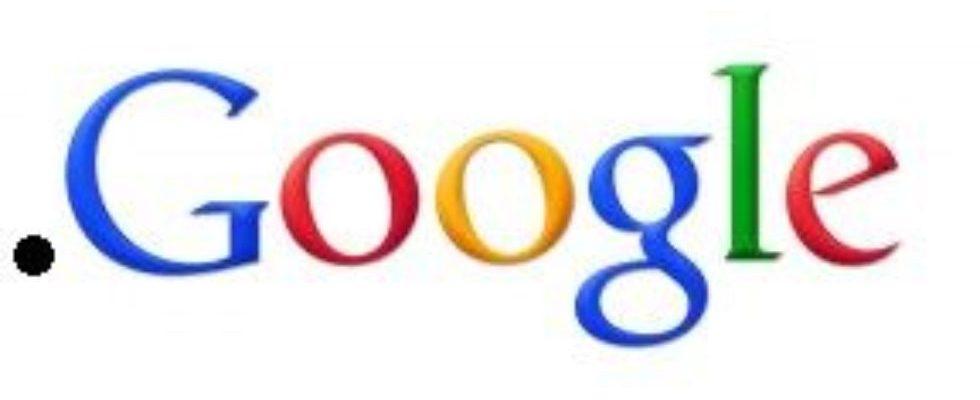 .Google und .LOL: Neue Google-Domains
