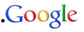 Dot Google