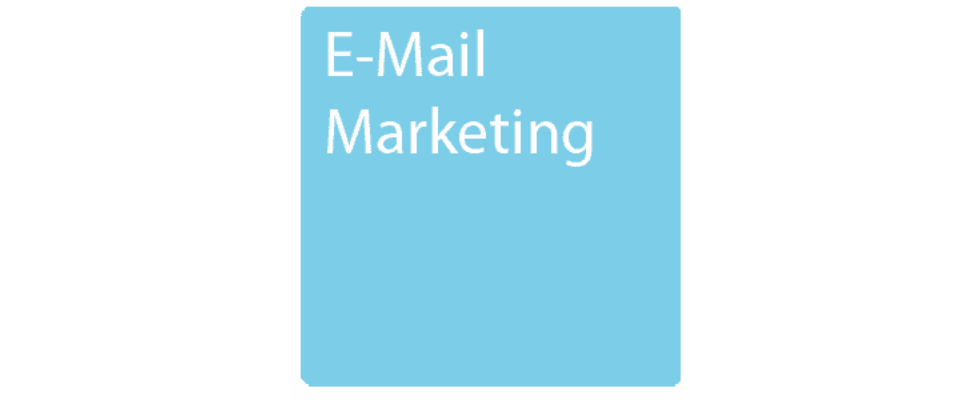 3 Email-Marketing Tipps für den letzten Drücker