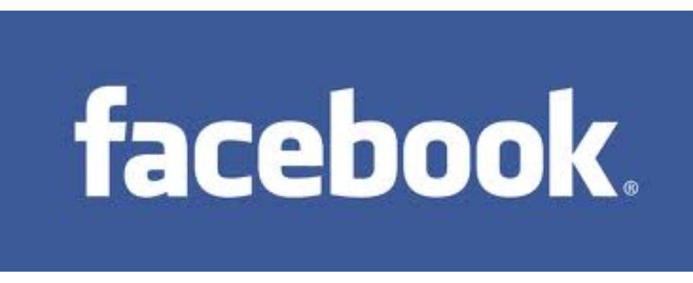Facebook-User wollen lieber Content statt Ads