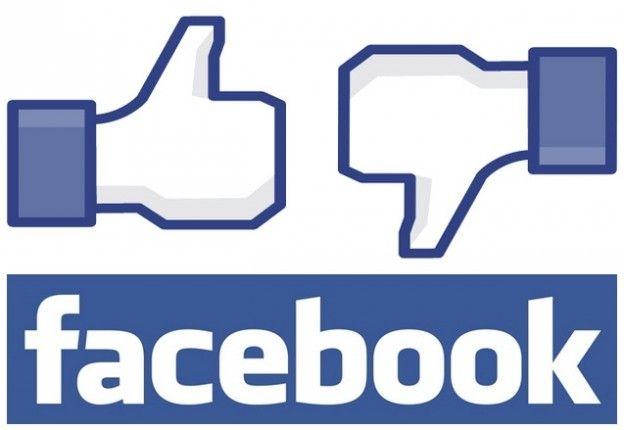 Stirbt Facebook aus?