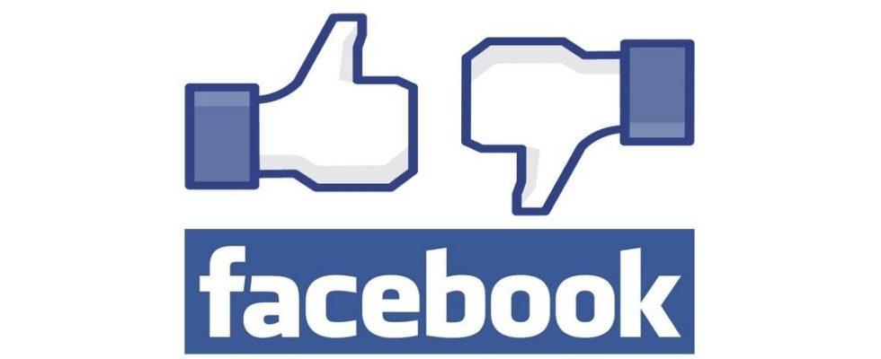 Facebook wird es in 5-8 Jahren nicht mehr geben!