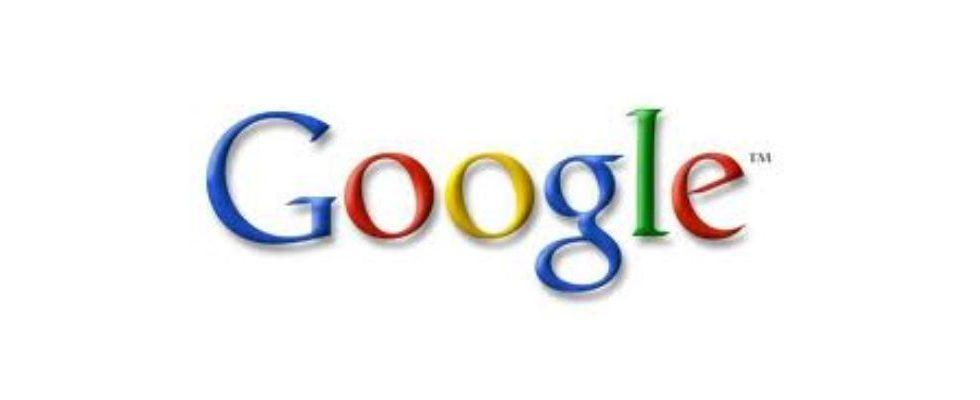 """Google Slang: Das """"Smart Ass"""" System"""