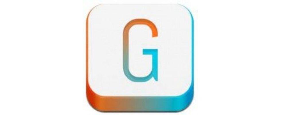 iPhone App Gabi wertet Facebook-Aktivitäten aus