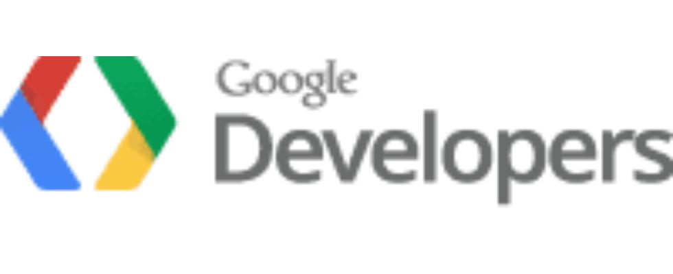 Google schützt User mit Safe Browsing