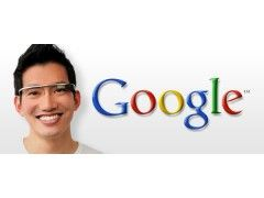 Google Glass Project