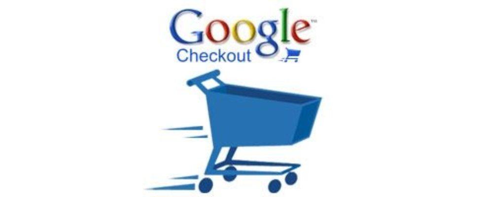 Google Shopping: Werbetreibende üben wenig Kritik