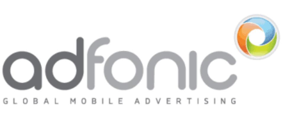Adfonic: Rich Media-Werbung für den mobilen Sektor