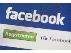 Senkt Facebook das Eintrittsalter?
