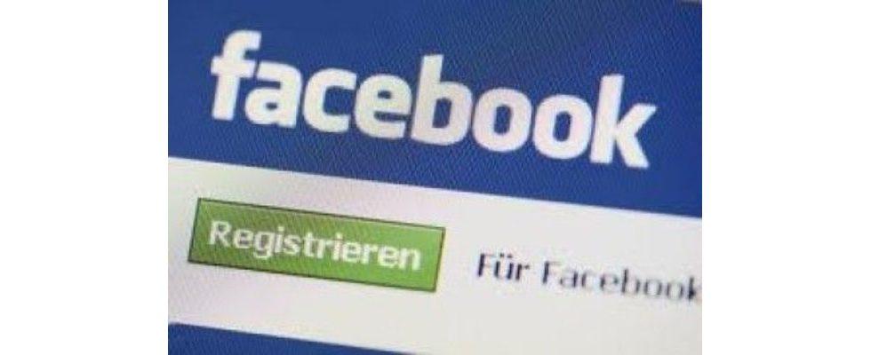 Facebook will das Eintrittsalter von 13 Jahren senken