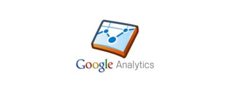 Google Analytics mit neuem Browser Size Tool