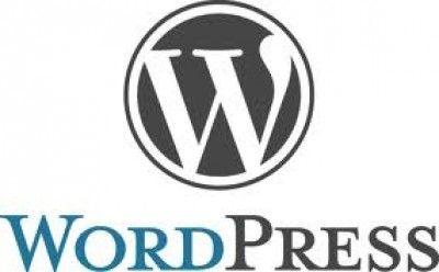 Facebook Plug-in für WordPress