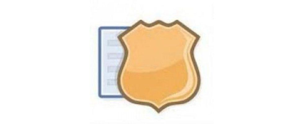 Facebook: 3 Tipps für mehr Sicherheit