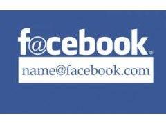 Facebook E-Mail-Adressen