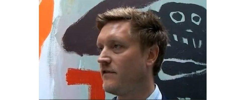 Interview mit Kasper Skou, Semasio