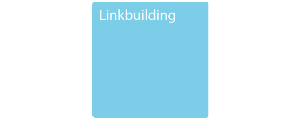 9 zeitlose Linkbuilding-Tricks für Business Blogs