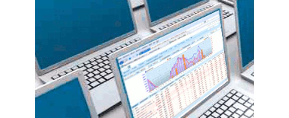 RefinedLabs: TV-Spot-Tracking im Netz