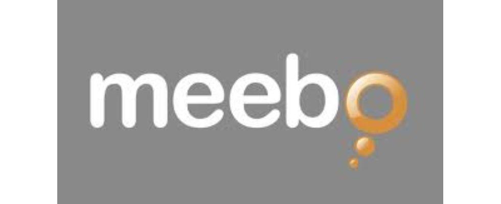 Google schnappt sich Meebo