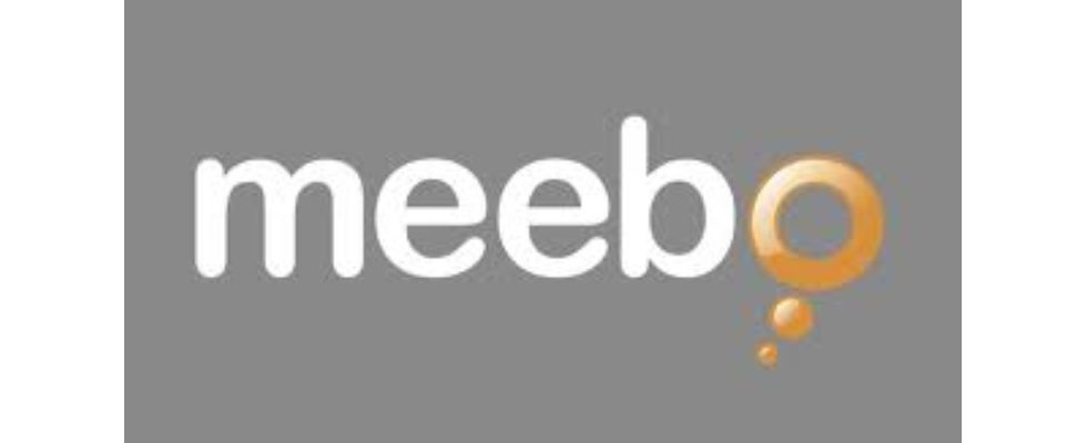 Meebo: Fast alles muss raus