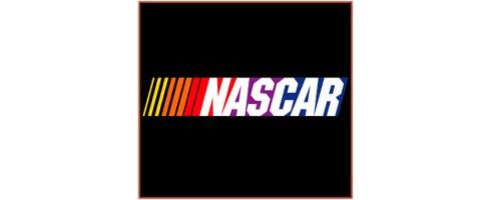 Neue Partnerschaft: Twitter fährt bei der NASCAR mit